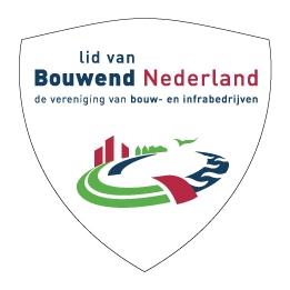 Lid Bouwend Nederland